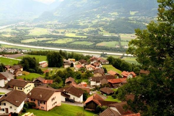 lihtenshtejn