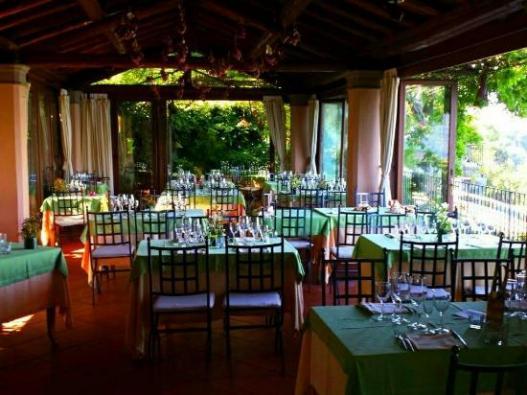 antico-ristorante-pagnanelli
