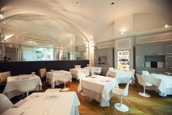 ora-d-aria-ristorante1