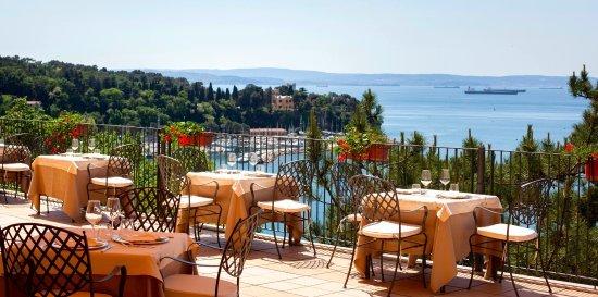 terrazza-del-ristorante