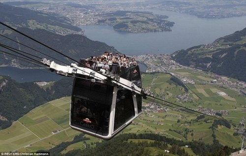 1351077048_switzerland-cable-cars-3