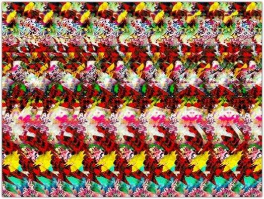 горшок-с-цветами