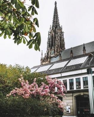 strasburg-foto-01