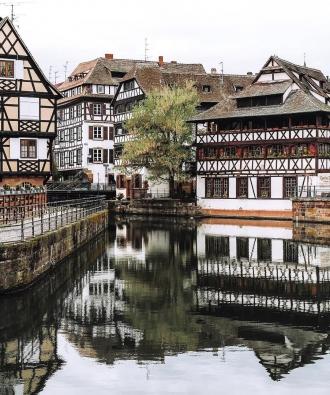 strasburg-foto-04