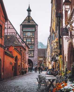 strasburg-foto-06