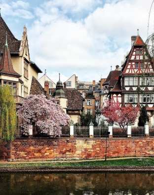 strasburg-foto-09