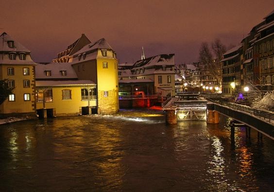 strasburg-foto-10-2