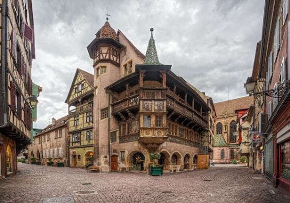 strasburg-foto-14