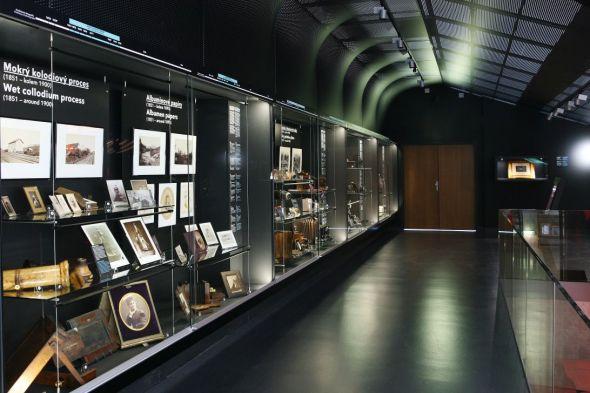 teh-museum-praha1