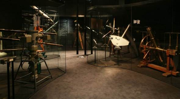 teh-museum-praha12