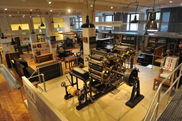 teh-museum-praha16