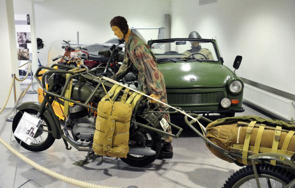 teh-museum-praha19
