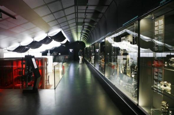teh-museum-praha2