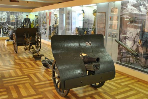 teh-museum-praha3