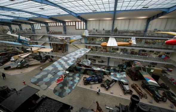 teh-museum-praha4