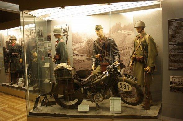 teh-museum-praha7